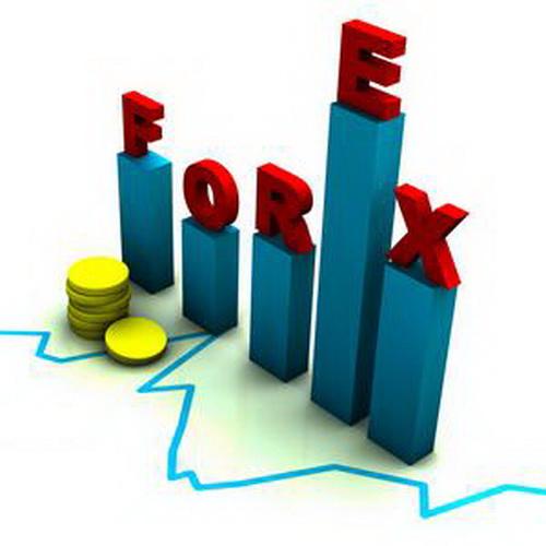 Торговля по паттернам и графическим моделям форекс